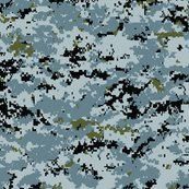 Marpat_urban_shop_thumb