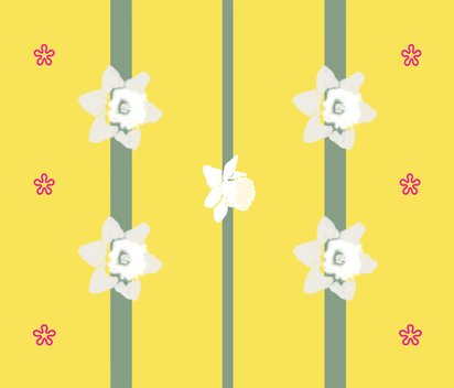 Rrdaffodilpaper_shop_preview