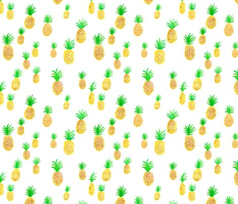 Pineapple_shop_preview