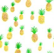 Pineapple_shop_thumb