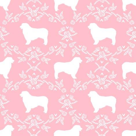 Rsil_aussie_pink_shop_preview