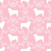 Rsil_aussie_pink_shop_thumb