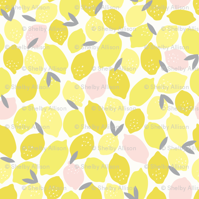 Pink Lemonade (Tiny)