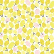 Rpink-lemonade-pattern-seamless-12x12_shop_thumb