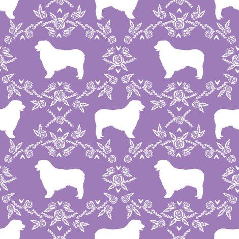 Rsil_aussie_purple_shop_preview