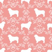 Rsil_aussie_sweet_pink_shop_thumb