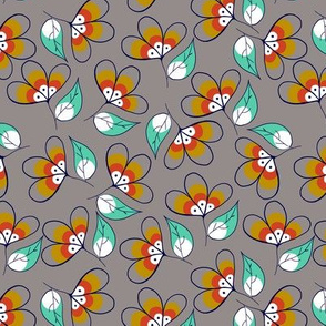 fitzek_flowers grey