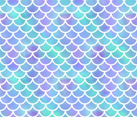 Rmermaid_scales_shop_preview