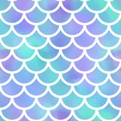Rmermaid_scales_shop_thumb