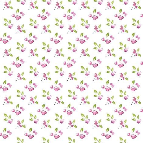 Rrplum_wildflower_3-01_shop_preview