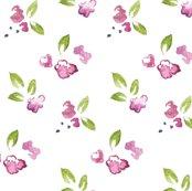 Rrplum_wildflower_3-01_shop_thumb