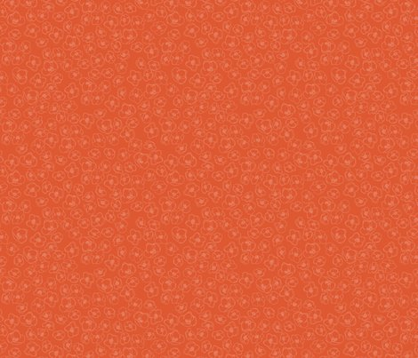 Spoonflower_32_hexagons_4_honey_bee_hexagon_coordinate_red_with_flowers-01_shop_preview
