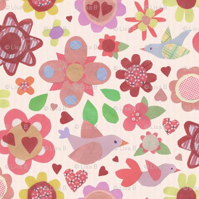 fleurspapier-200