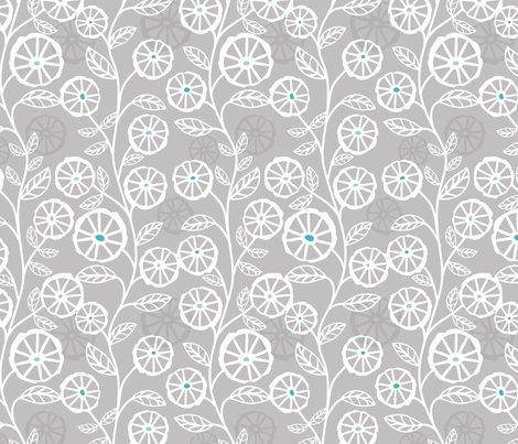 Rpapercut_blooms_shop_preview