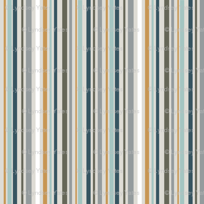 Spirit-Stripes