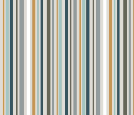 Rspirit-stripes_shop_preview