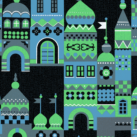 Krampnitz 1e fabric by muhlenkott on Spoonflower - custom fabric