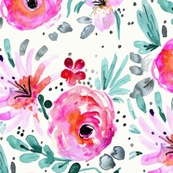 Colby_Floral