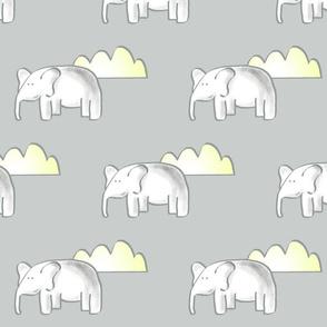 elephantmedium