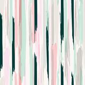 Painted-Stripe_Blush-Mint