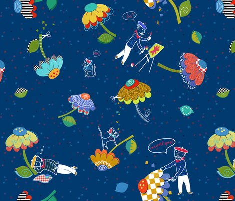 Rrpaper_cuts_-_wee_matisse_-_navy_shop_preview