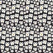 Penguin_pat_shop_thumb