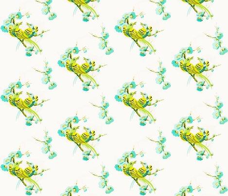 Rrrvintage_mint_birds_edited_crpd___shop_preview