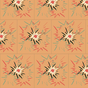 Spoonflower_limited_colors04_4_3_2017