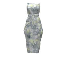 Rpaper_cut_florals-1-01_comment_792353_thumb