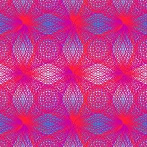 BoxesDiagonal_Lines3-11_-4