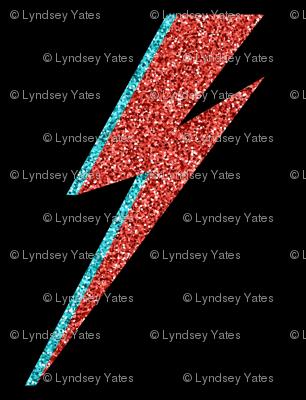 Ziggy-Stardust-Black-Background