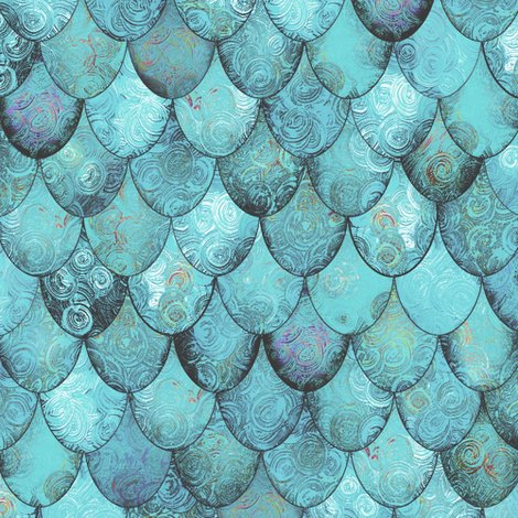 Rsilver_light_teal_8x7-5_shop_preview