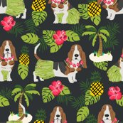 Rbasset_hula_1_shop_thumb