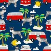 Rschnauzer_beach_bus_1_shop_thumb