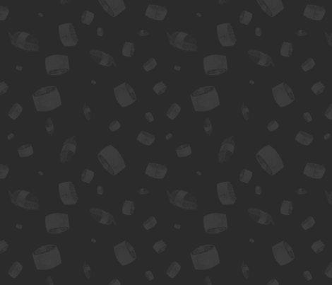 Rsushibg6_shop_preview