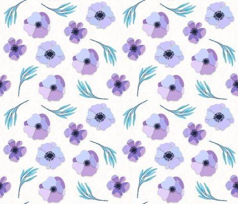 Rrpaper_flowers-01_shop_preview