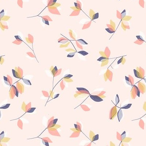 giliana pale pink