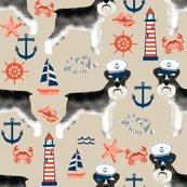 Rschnauzer_bw_nautical__2_shop_thumb