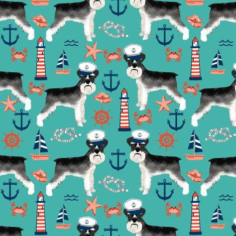 Rschnauzer_bw_nautical__shop_preview