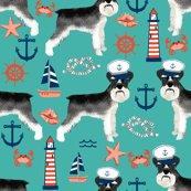Rschnauzer_bw_nautical__shop_thumb