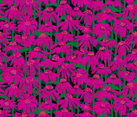 Rrrspoonflower_papercut_flowers_coneflowers_contest_entry_shop_preview