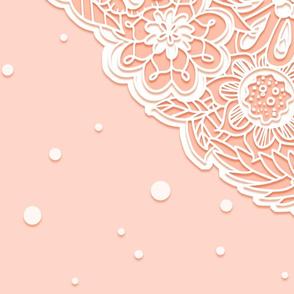 Spoonflower_PaperCut_RocsannePutri