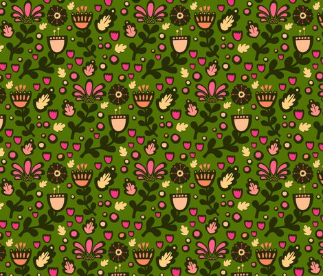 Rrrrpapercut_flowers-green_swatch_shop_preview