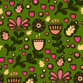 Rrrrpapercut_flowers-green_swatch_shop_thumb