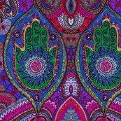Rrrrrrhamsa_doodle_detail_new_shop_thumb