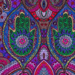 hamsa_doodle_detail_NEW