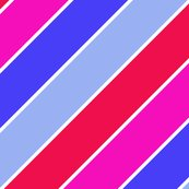 Seira_correctstripes_shop_thumb