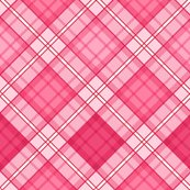 Rshin_repeat_pinker_shop_thumb