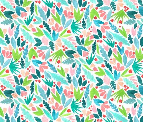 Rrpaper_cut_floral_1_repeat_tile_shop_preview