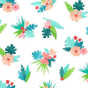 Paper_Cut_Floral_2_Repeat_Tile